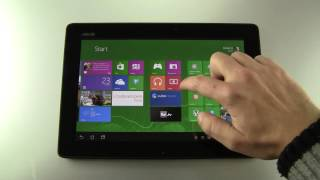 SplashTop 2_ Trasformare un Tablet Android in un Tablet Windows 8 | test by HDblog