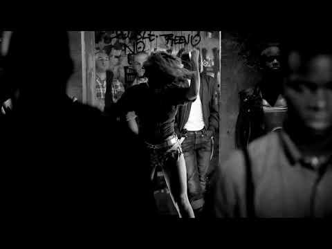 DJ Khaled - Top Off Trailer ft. JAY Z, Future, Beyoncé thumbnail