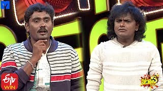 Patas Standup Ka Boss Latest Promo - 20th November 2019 - Anchor Ravi,Varshini - #Pataas