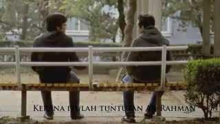 Zayyan - Tasbih Persahabatan   Official Lyric Video