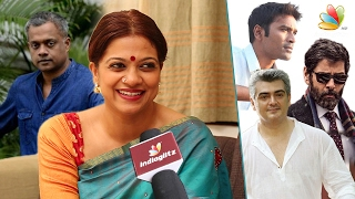 The woman behind the GVM actors' ever seen stylish looks