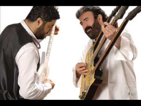 Metin istanbullu - Derdiyoklar ( Duet ) Arguvanda bir guzel 2013