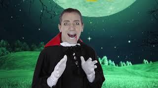 Halloween Songs Halloween Songs for Kids with Blippi - Trick or Treat Nursery Rhyme  #Halloween 120