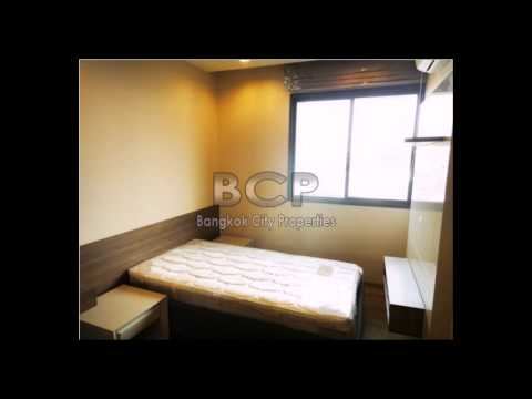 The Address Sathorn Condo Bangkok Property Real Estate Rent 2 Bedroom 340019700101