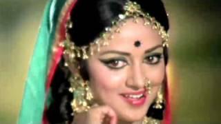 download lagu Shyaam Salona Main Hoon Gori - Hema Malini, Sharafat gratis