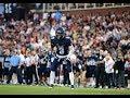 Trey Johnson Highlights    Villanova Football 2017    NFL Prospect