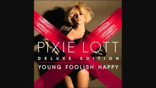 Watch Pixie Lott Come Get It Now video
