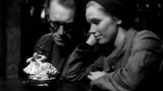 Shame (1968) - U.S. trailer