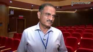 Vikram Bakshi of McDonald  s India at