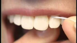 How to Properly Floss Your Teeth by Hermosa Beach Dentist Dr. Mondavi