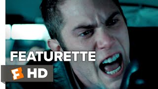 American Animals Featurette - Chas (2018) | Movieclips Indie