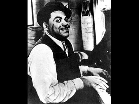 Dixie Jazz Band - Candied Sweets 1927 - Jack Pettis - Fats Waller - Al Goering Collaboration
