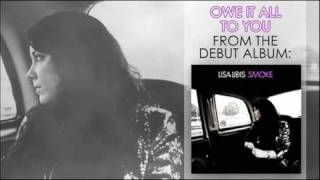 Watch Lisa Lois Owe It All To You video