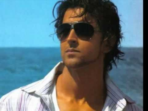 Best Of Hrithik Roshan (HQ) Music Videos