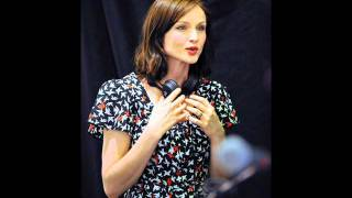 Watch Sophie Ellisbextor You Get Yours video