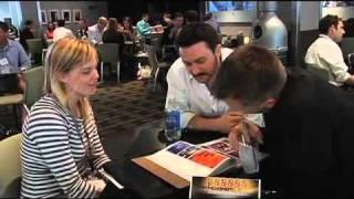 PN8 Event Video: Philadelphia