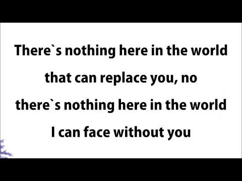 Dead By April - Replace You