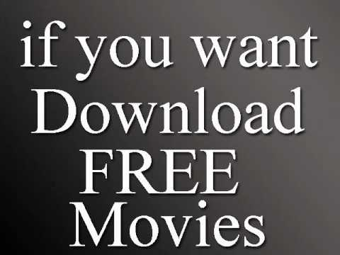 Watch Latest Movies Online Free Download  fastonlinetube