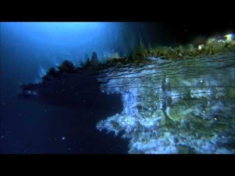 TV Spot - Deepsea Challenge 3D