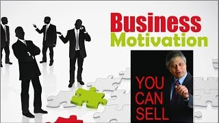 How to Motivate Employees, Team & Staff | Motivation in Business | Company | Shiv Khera
