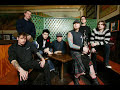 Dropkick Murphys - Worker's Song (with lyrics)
