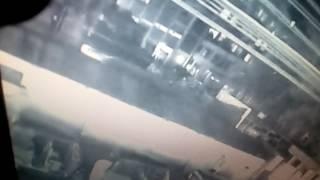 ছাত্রদল কর্মী ডনকে যেভাবে হত্যা করে দুর্বৃত্তরা (ভিডিও)