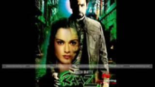 download lagu Raaz 2 Kaisa Yeh Raaz Hai - K.k. By gratis