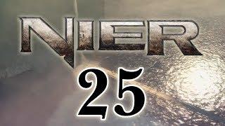 A Shade Entombed   MP Plays   Nier   25