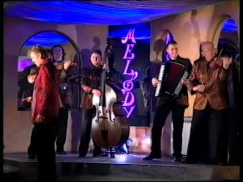 Ivan Fiolić-fio - Tražim Je Od Sela Do Sela.mp4 video
