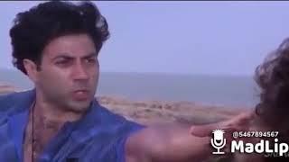 Batauli road New very funny video || BY RF