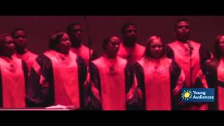 O Perry Walker Choir: Winter Spotlight 2012