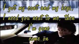 Watch Bon Jovi Destination Anywhere video