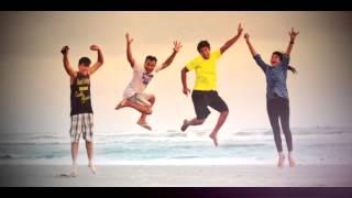 Tui Ami Tora By Rafa Full Song Vitamin T (FULL VERSION)