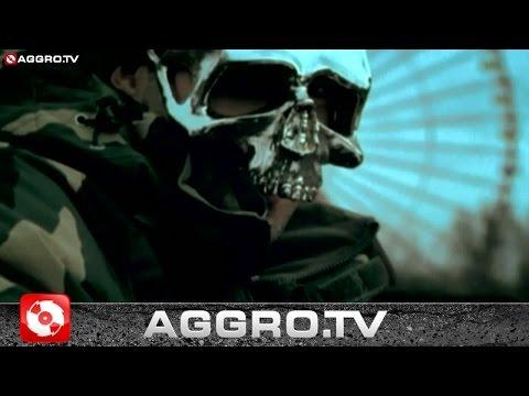 SIDO - EIN TEIL VON MIR (OFFICIAL HD VERSION AGGRO BERLIN)