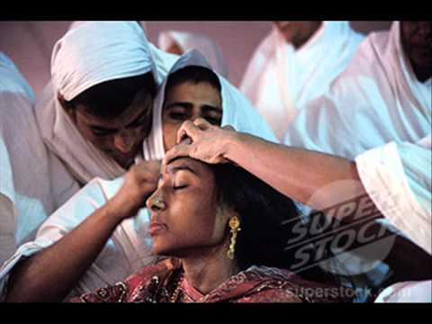Ruda Raj Mahal Ne Tyagi - Diksha Song (Video- Amit ...