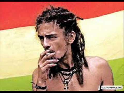 Аддис Абеба - Музыка счастья
