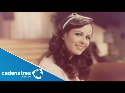 Fallece Mayra Alejandra, actriz colombiana/Mayra Alejandra dies, Colombian actress