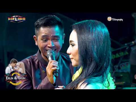Download  Maafkan - Lala Widi Ft Gery Mahesa NEW PALLAPA Live Tegal Gratis, download lagu terbaru