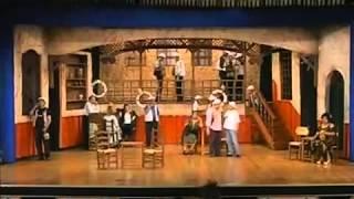 مسرحية عفروتو كامله   YouTube