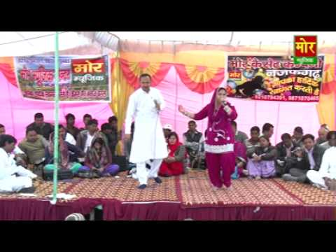 Jor Kyun Jamave Piya Rani Teri,rajbala Nardev Ragni Compitition,rajbala Superhit Latest Ragni video