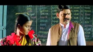 Davpech - Shevanta Vs Nilkanth - Makarand Anspure Marathi Scenes