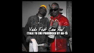 Watch Vado Talk To Em video