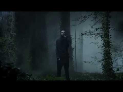 August Alsina - Grindin' (Official Music Video)