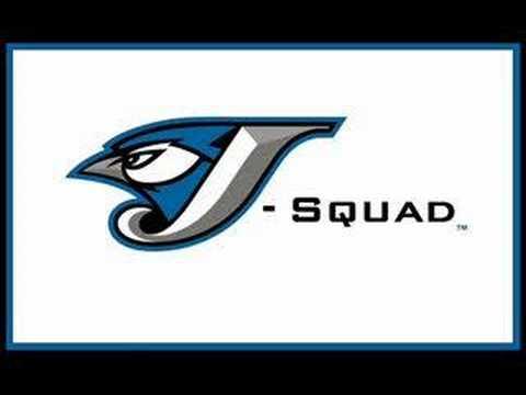 J Squad- Boondocks Anthem video