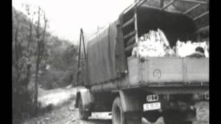 Време Без Војна - ( Peaceful Time ) - Филм 1969 - Гапо Бранко