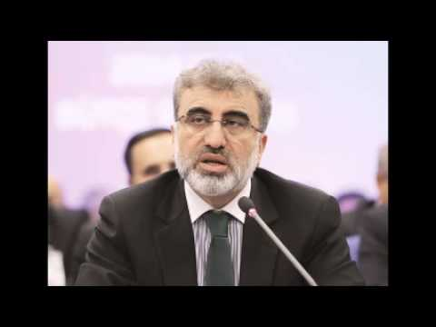 Weak currency adds 11 billion lira to Turkey's natural gas bill