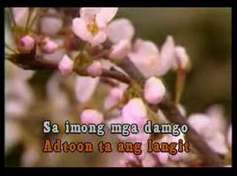 Visayan Song - Ako Kini Higala video