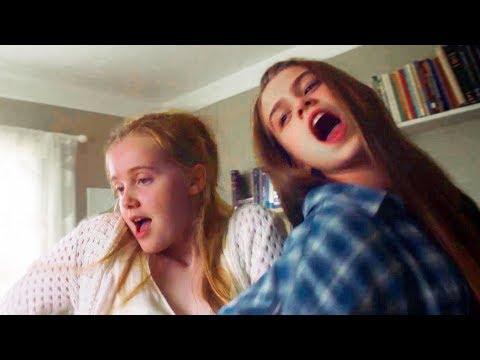 HEARTSTONE Bande Annonce (Film Adolescent 2017)