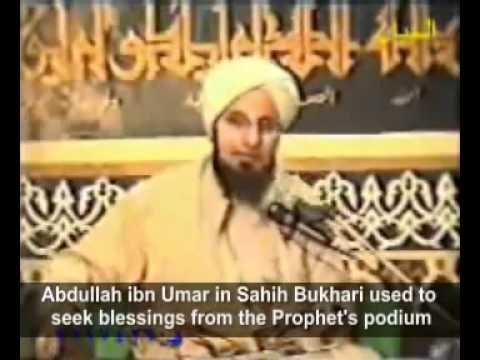 media huzur tajushshariah too loves dawateislami khalifa e mufti e azam e hind