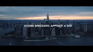 Download Lagu Così come sei - Adorazione 5 (Lyric Video) Gratis STAFABAND